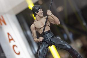 [Comentários] Bruce Lee SHF 3PQbfANB
