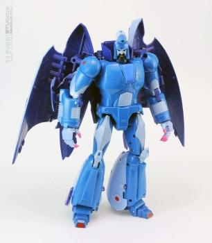 [X-Transbots] Produit Tiers - MX-II Andras - aka Scourge/Fléo - Page 3 XoDb9ogG