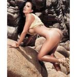 the4um.com.mx Wanders Lover Playboy Mexico