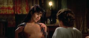 Maria Conchita Alonso, Meryl Streep (bd?) &more @ The House of The Spirits (DK/PT/US 1993) [HD 1080p]  L23Pau8A