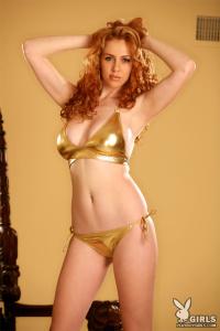 kGPGZtpd Brooke Barnes Womenofplayboy 01