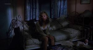 Sharon Stone @ Scissors (US 1991) [HD 1080p]  FZLNMjws
