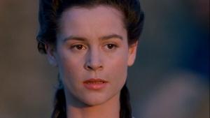 Armia ciemno¶ci / Army of Darkness (1992) DC.PL.1080p.BluRay.X264.AC3-LLO / Lektor PL