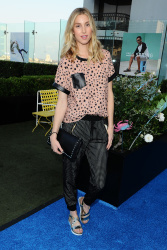 Whitney Port - Call It Spring Turf And Surf Summer Campaign Launch Party @ The London in West Hollywood - 06/11/15