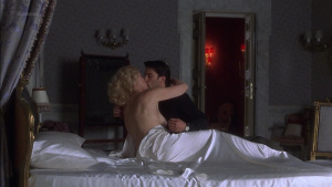 Helen Mirren @ The Roman Spring of Mrs. Stone (US 2003) [HD 1080p]  8SJSduQI