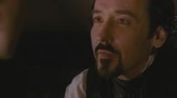 Kruk: Zagadka zbrodni / The Raven (2012) PL.DVDRip.XviD-TWiX | Lektor PL