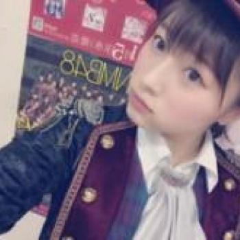【エロ画像】【NMB48】NMB48の可愛くて抜ける画像まとめ30