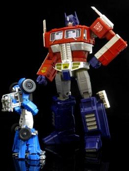 [X-Transbots] Produit Tiers - Minibots MP - Gamme MM - Page 3 Fg83PsM7
