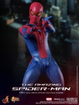 Spiderman - The Amazing Spiderman - 1/6 A.F. AaowoC1W