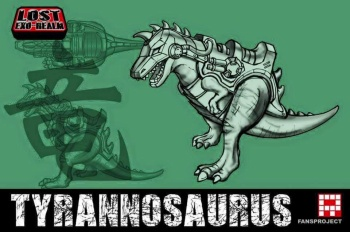 [FansProject] Produit Tiers - Jouet Saurus Ryu-oh aka Dinoking (Victory) | Monstructor (USA) GNuvv9w8