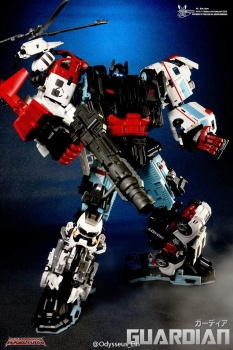 [MakeToys] Produit Tiers - Jouet MTCM-04 Guardia (aka Protectobots - Defensor/Defenso) - Page 4 Nv5VZmxM
