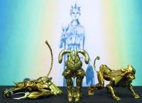 [Resultado]40ª Torneio de Fotos Cloth Myth Revolution - Objects  PrjyI6Vy