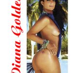 the4um.com.mx playboy Mexico Diana Golden