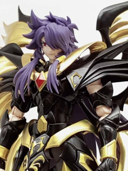 [Comentários] - Saint Cloth Myth EX - Soul of Gold Loki - Página 5 QLN2Qoei