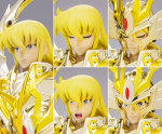 [Notícia] Imagens Oficiais do Shaka de Virgem Soul of Gold EX Ehuf33Os