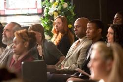 "Joseph Morgan, Daniel Gillies, Phoebe Tonkin, Charles Michael Davis, Leah Pipes, Danielle Campbell, Claire Holt, Daniella Pineda - ""The Originals (Древние)"", сезон 1-3, 2013-... Zf3eOmy6"