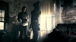 The Day (2011) 1080p.BluRay.DTS.x264-BLUEBIRD