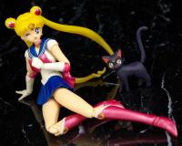 Goodies Sailor Moon - Page 2 Adgos5Ko