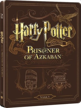 Harry Potter e il prigioniero di Azkaban (2004) BD-Untouched 1080p VC-1 PCM ENG AC3 iTA-ENG