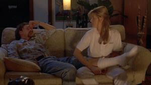 Janet Gunn, Kathrin Lautner @ Night of the Running Man (US 1994) [HD 1080p] Z7NkWlUe