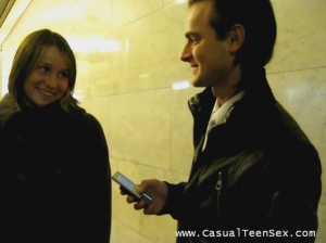 Russian Teen Beautiful Video Forum 36