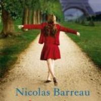 La sonrisa de las mujeres - Nicolas Barreau