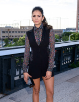 People StyleWatch Fall Fashion Party (August 12) ViXqGxSW