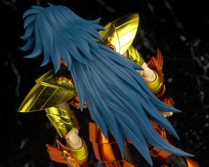 [Comentários] Saint Cloth Myth EX - Kanon de Dragão Marinho - Página 10 JDPKy2F0