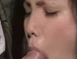 Couple videos porn free