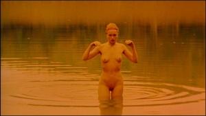 saffron-burrows-nudes