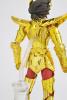 Sagittarius Seiya Gold Cloth ActZv1UQ