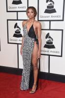 Ciara - The 58th GRAMMY Awards in LA (2/15/16)
