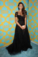 HBO's Post Golden Globe Awards Party (January 11) 5buLCyK9