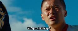 Battleship: Bitwa o Ziemiê / Battleship (2012) PLSUBBED.DVDRip.XViD-J25 / Napisy PL +RMVB