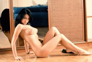 http://7.t.imgbox.com/B4E2uP5w.jpg