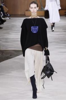 loewe-otoño-invierno-paris-2016-2017-foro-moda