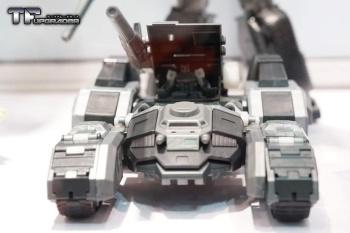 [Maketoys] Produit Tiers - Jouets MTRM - aka Headmasters et Targetmasters O5QmQ28C