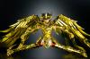 Sagittarius Seiya Gold Cloth Abm60eKW