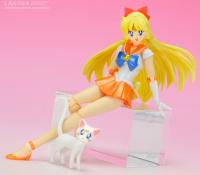 Goodies Sailor Moon - Page 5 KHS0zbfm