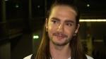 RTL Exclusiv - Weekend (12.05.12) AdrKtG9u