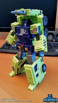[Toyworld] Produit Tiers - Jouet TW-C Constructor aka Devastator/Dévastateur (Version vert G1 et jaune G2) - Page 6 04WK2XPE