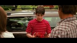Dziennik cwaniaczka 3 / Diary of a Wimpy Kid: Dog Days (2012) 1080p.Blu-ray.AVC.DTS-HD.MA.5.1-HDChina / LEKTOR i NAPISY PL *dla EXSite.pl*