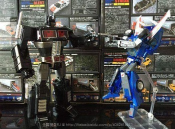 [Masterpiece] MP-25 Tracks/Le Sillage - Page 2 TLpdhgn3