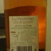 Red Wine White Wine - 頁 2 Ads00Jq7