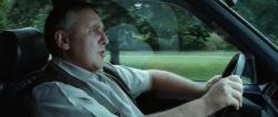 Pok�osie (2012) PL.BRRip.XViD-J25 | Film Polski +RMVB