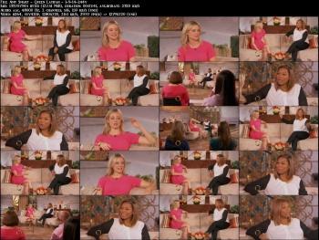 Amy Smart - Queen Latifah - 1-9-14