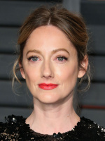 "Judy Greer ""2015 Vanity Fair Oscar Party hosted by Graydon Carter at Wallis Annenberg Center for the Performing Arts in Beverly Hills"" (22.02.2015) 31x 9gNsGNAG"