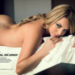 Playmates Culpables Playboy Agosto 2017 | the4um.com.mx