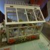 Miniature Exhibition 祝節盛會 AbuO6Ivo