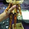 [Settembre 2012]Saint Cloth Crown Poseidon - Pagina 7 Adtw1sdn